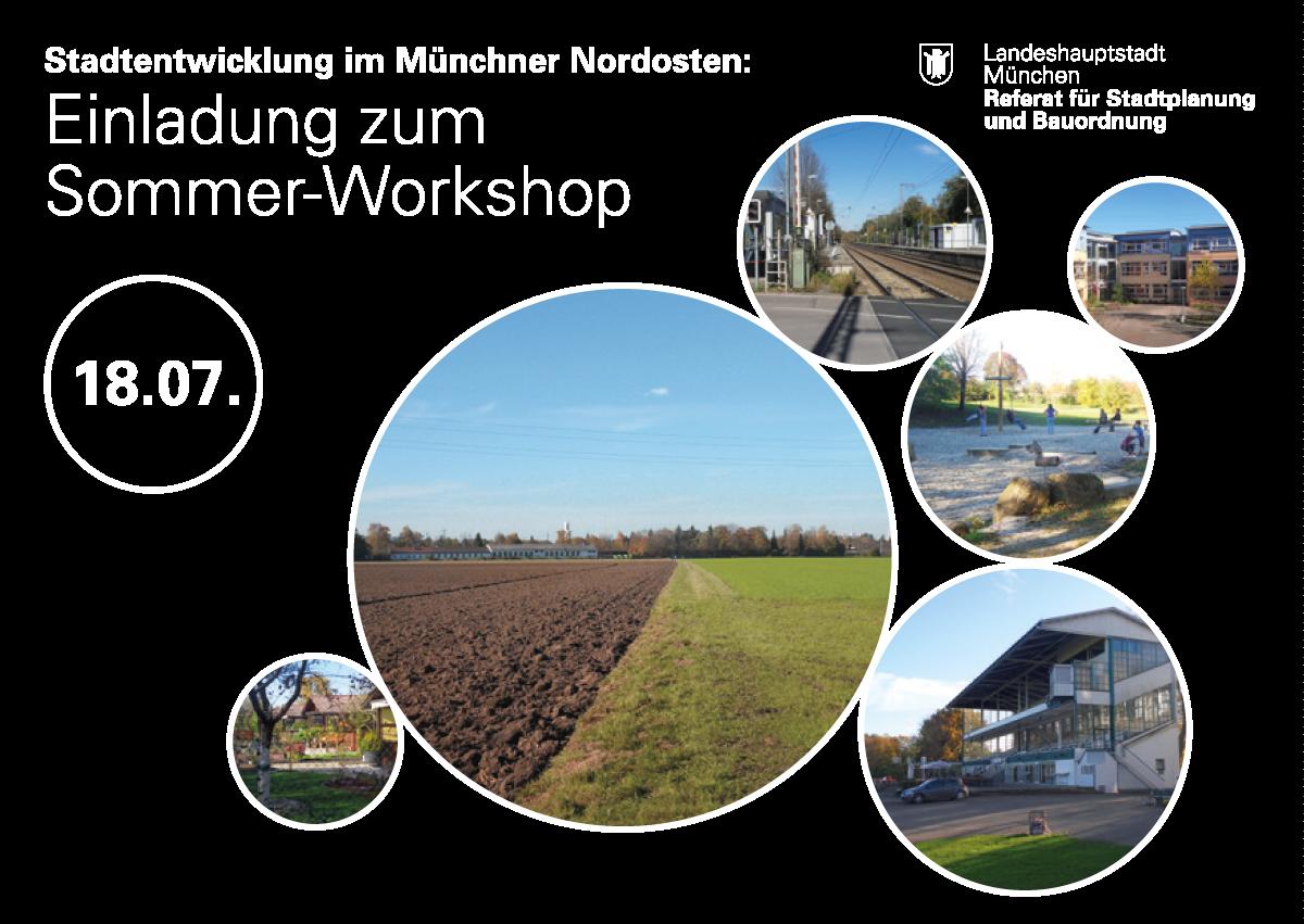 Sommerworkshop_Muenchner-Nordosten.png
