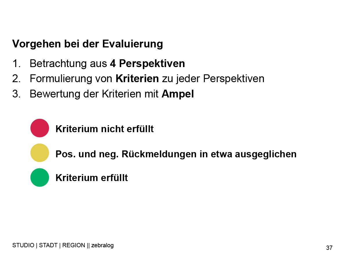 SEN-Evaluierung-Ergebnisse-3.jpg