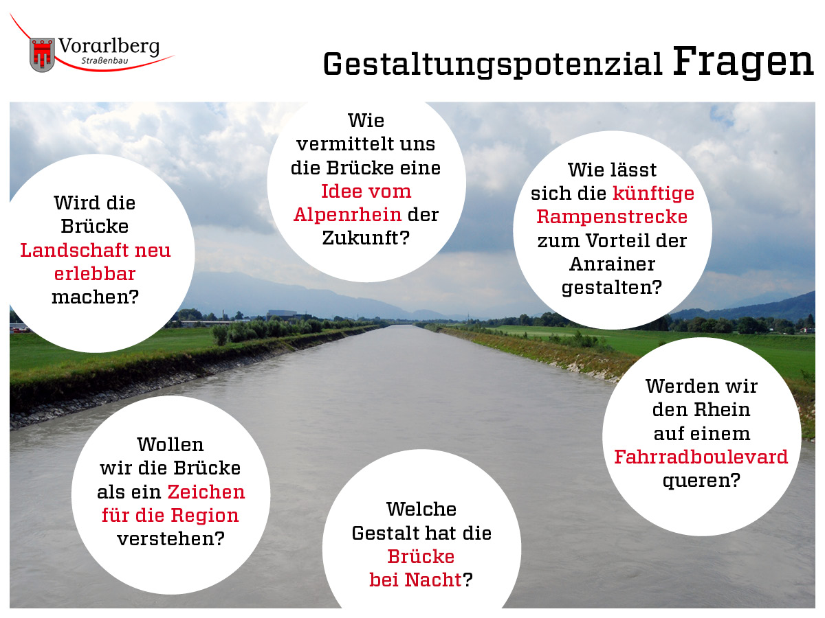 Rheinbruecke_Kommunikation_10.jpg