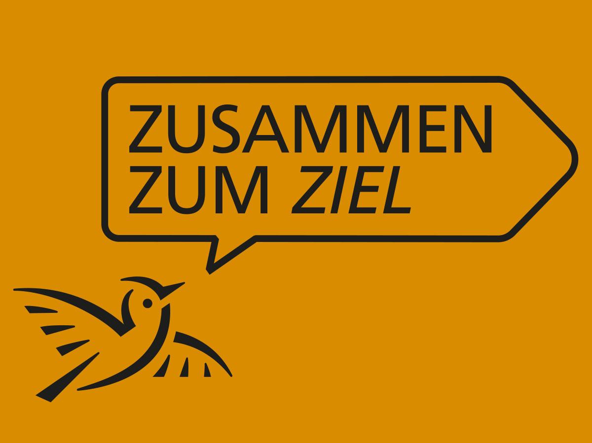 LOeR-Dialogsommer-logo.jpg