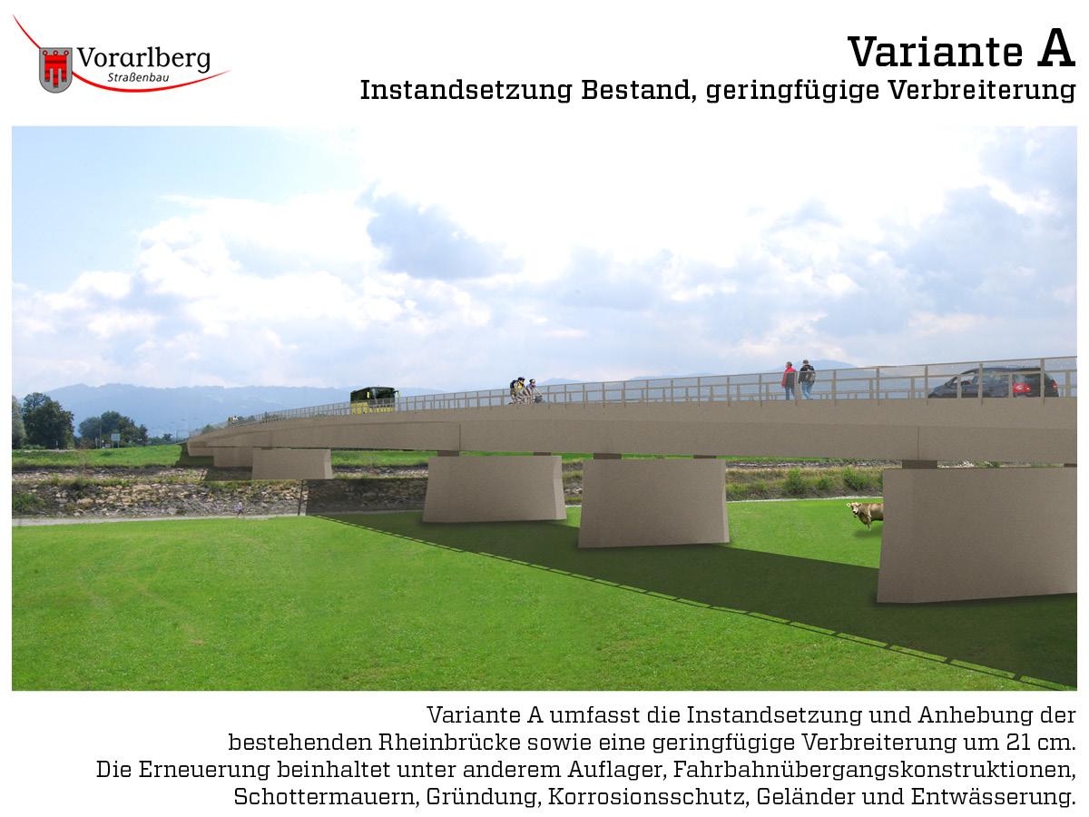 Rheinbruecke_Kommunikation_3.jpg