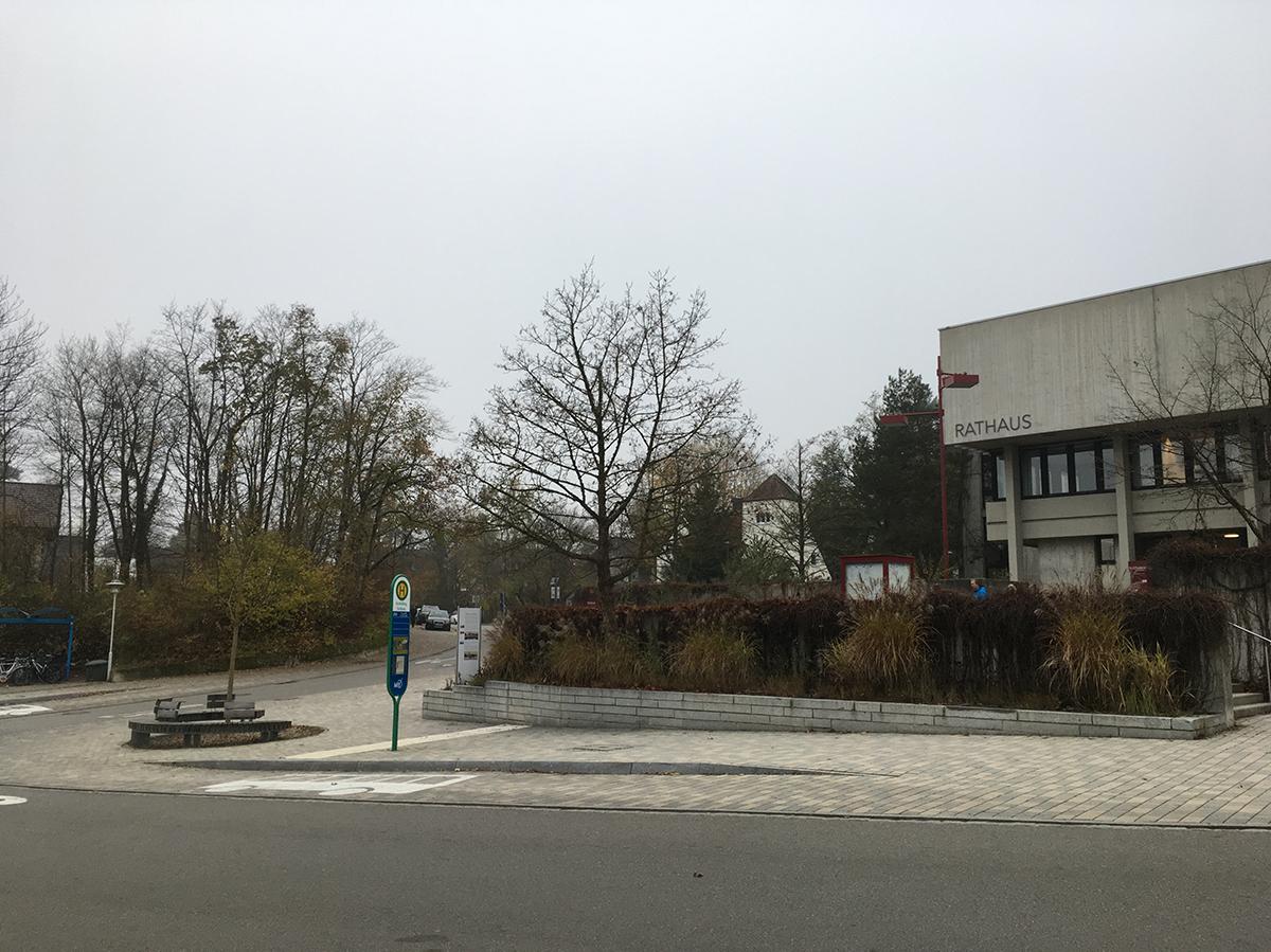 743_Rathausplatz-1.png