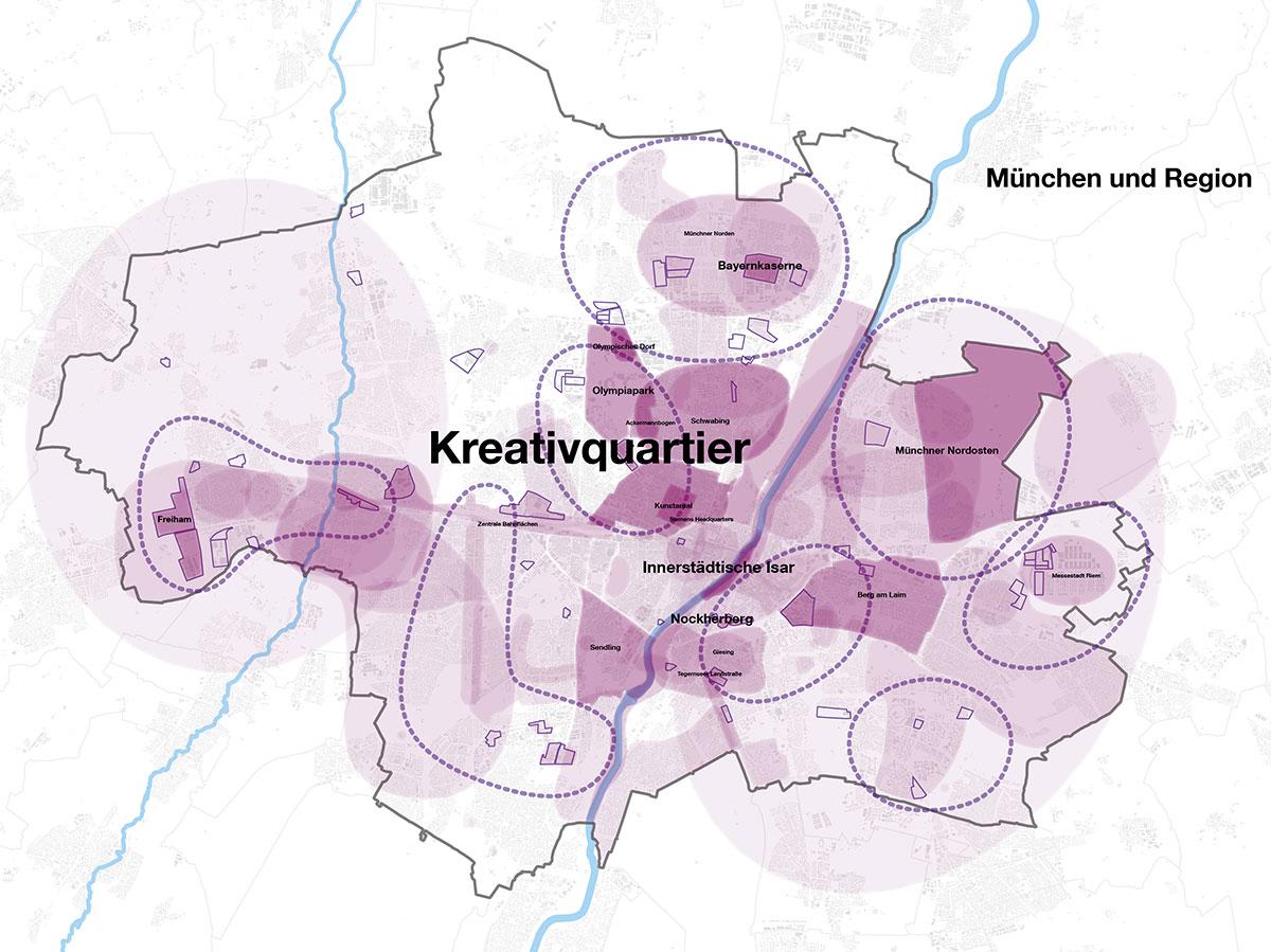 Reden-ueber-Stadt-07.jpg