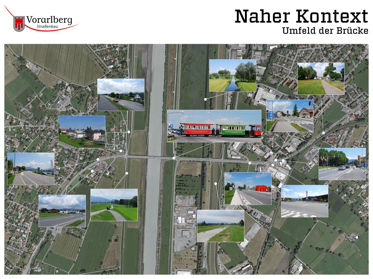 Rheinbruecke_Analyse_4.jpg