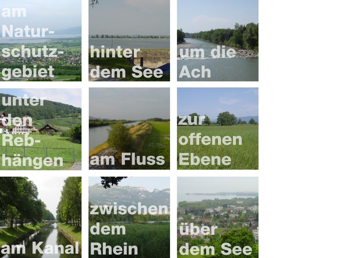Landschaftshorizonte_Konzept_3.png