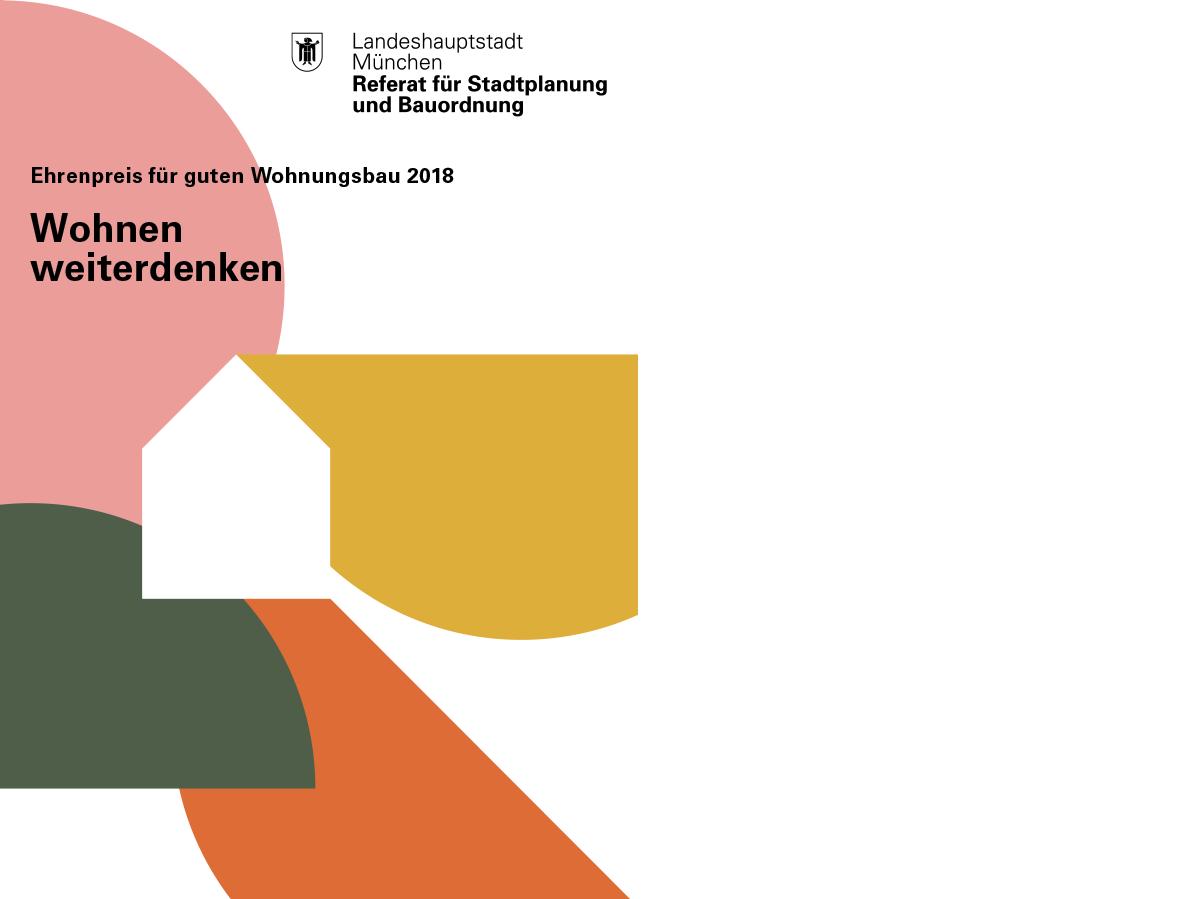 Ehrenpreis-Postkarte.png