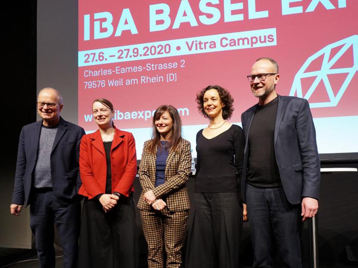 IBA-BASEL1.png