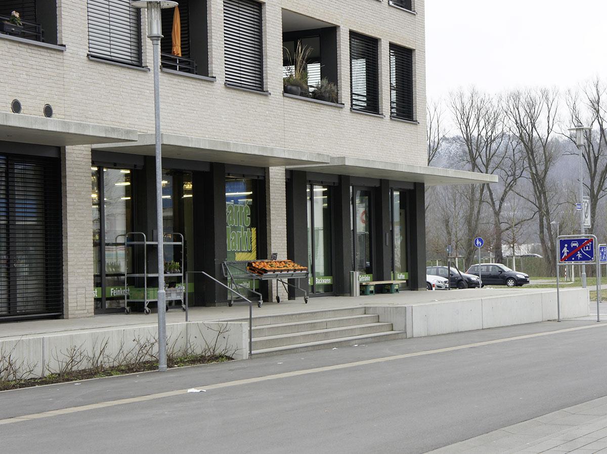 Fallbeispiel-alte-Weberei-3.jpg