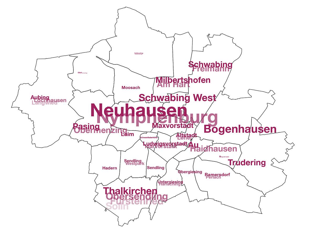 Wohnungsnachfrage_Forschung_2.jpg
