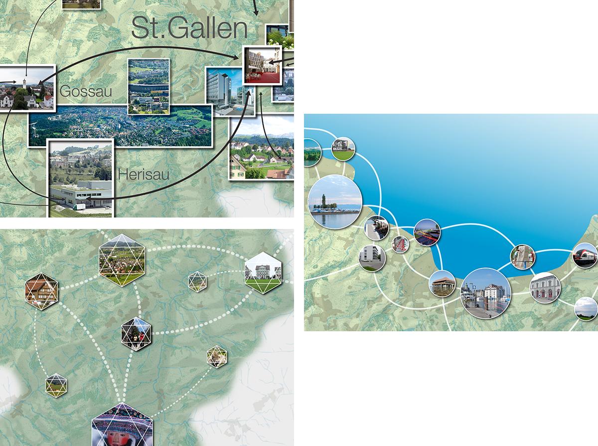 StGallen_Konzept_3.png