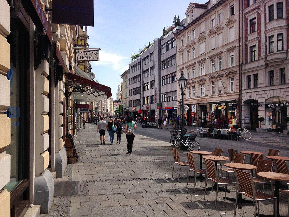 Sendlinger-Strasse-Foto-gross.jpg