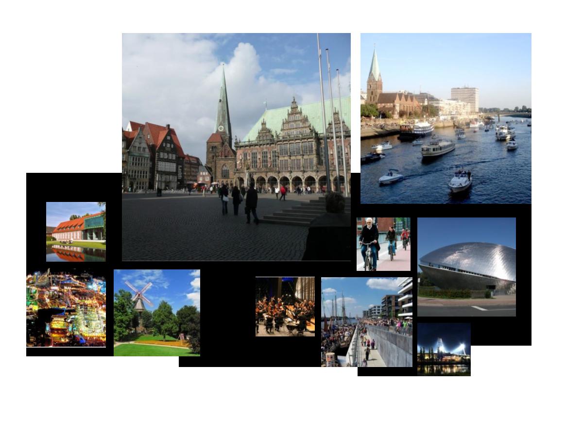 BildvonBremen_Touristen_Wahrnehmung_1.png