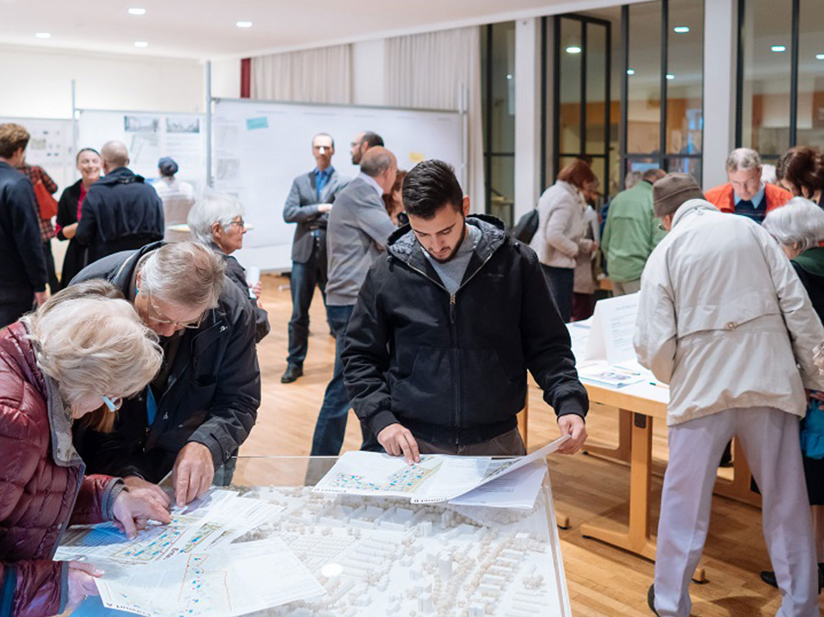 Fuerstenried-Ausstellung-1.jpg