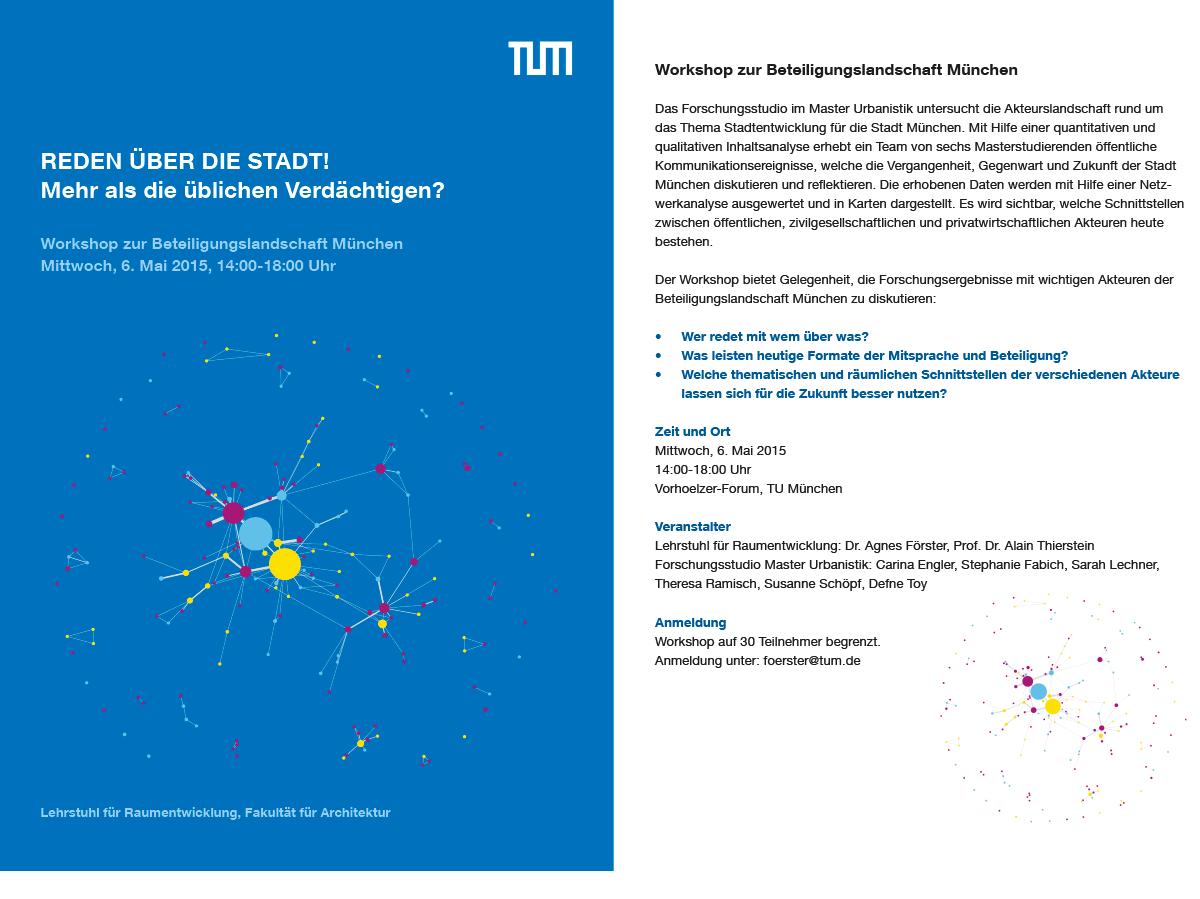 Beteiligungsnetzwerke_Interaktion.png
