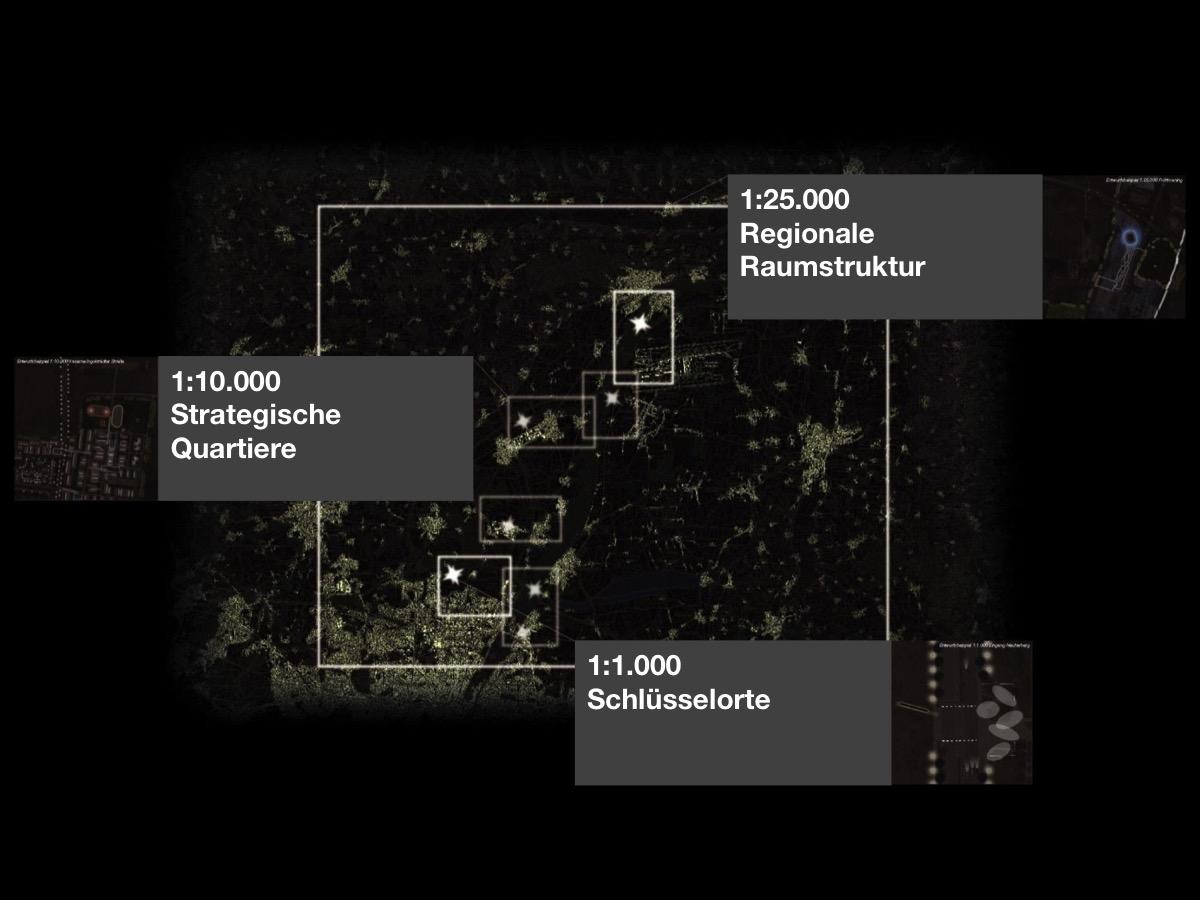 LichtplaeneRegionen_Konzept_3.jpg