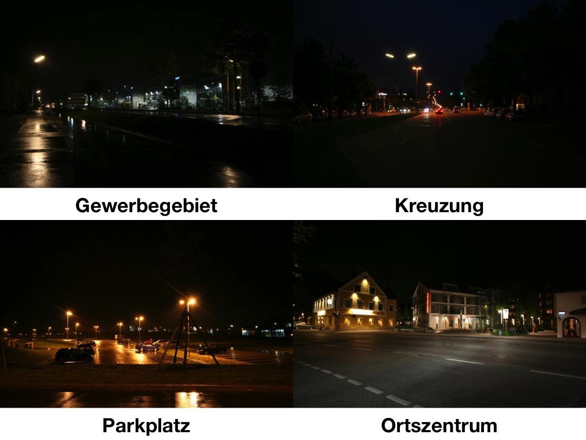 LichtplaeneRegionen_Konzept_5.jpg