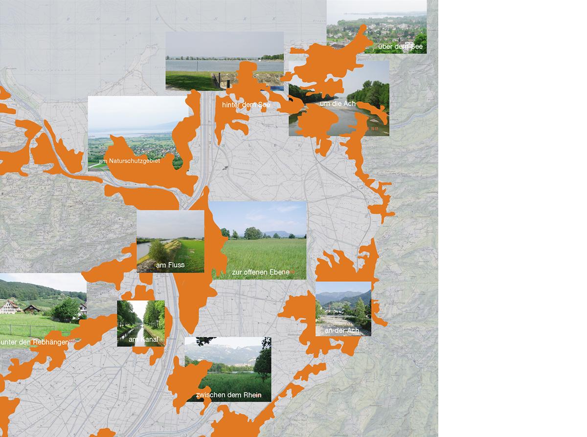 Landschaftshorizonte_Analyse_5.png