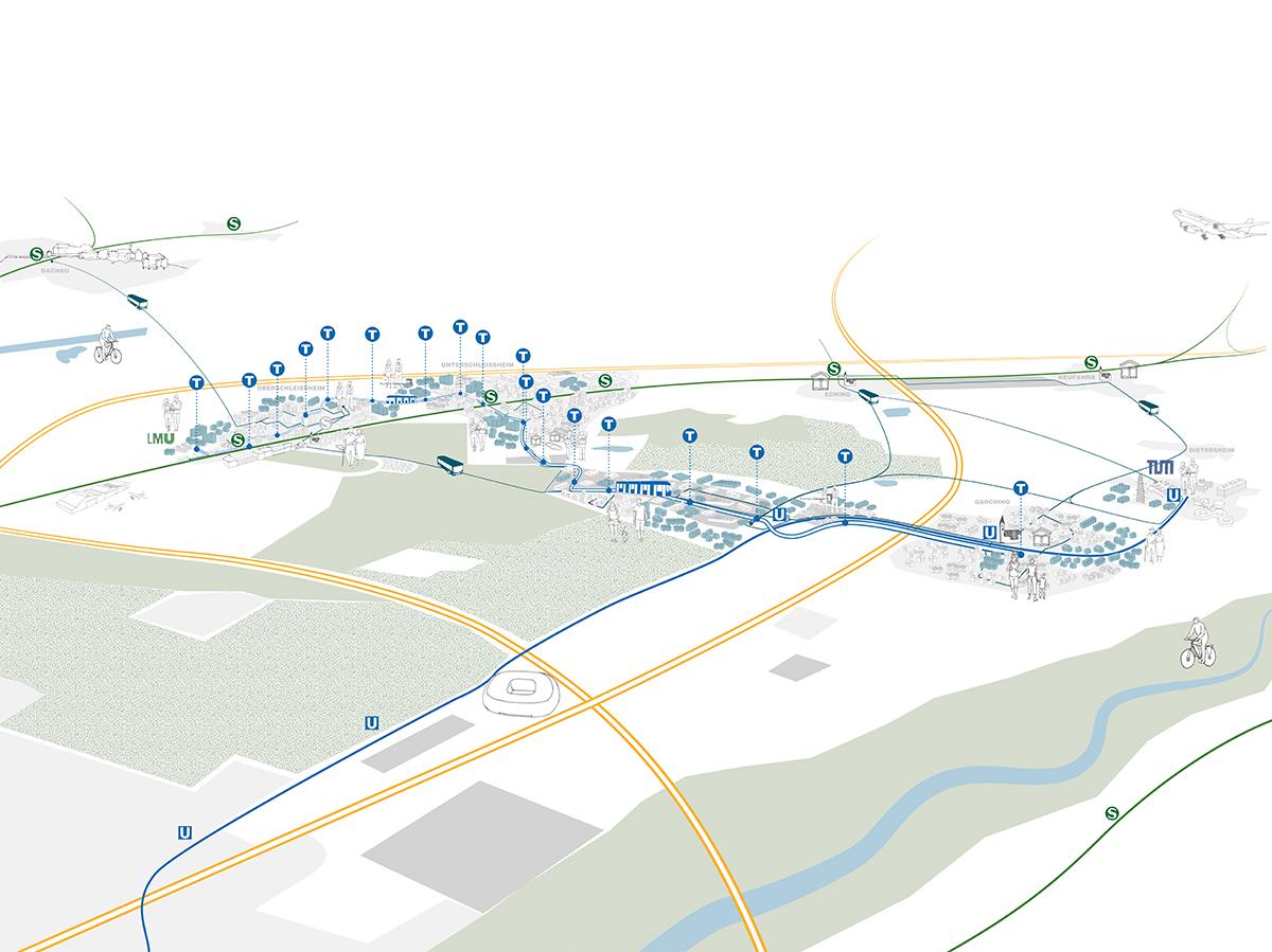 Visualisierung_Szenario_Nord.jpg