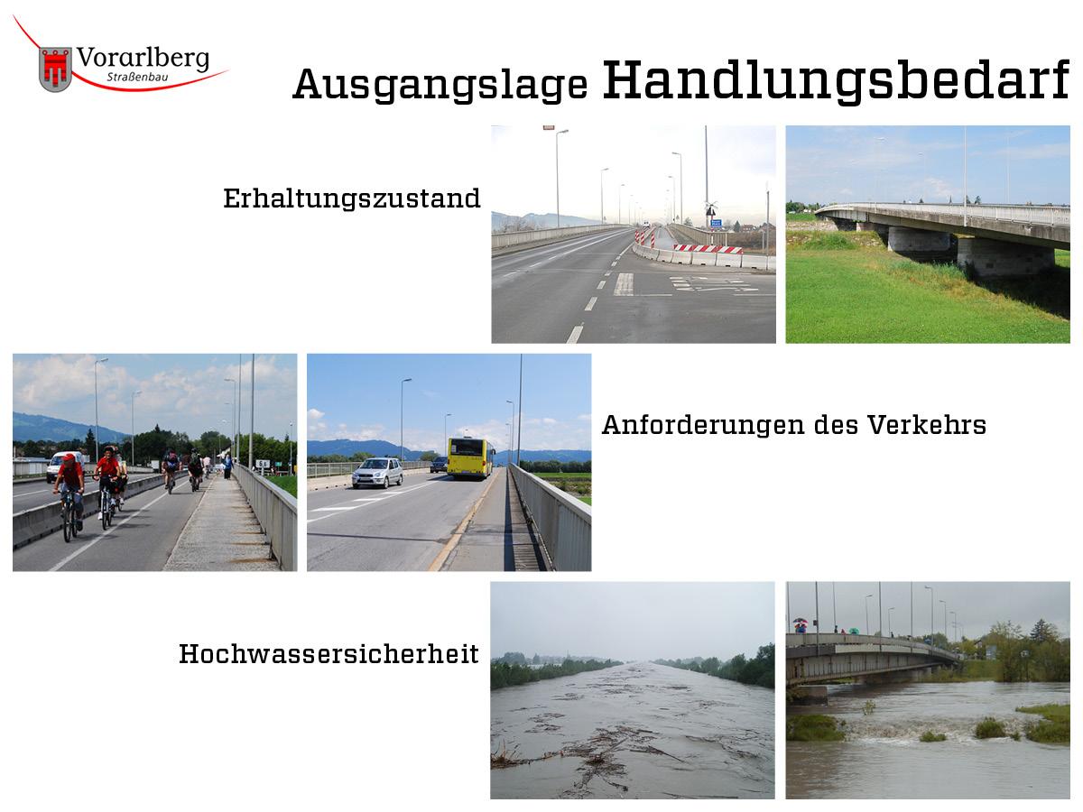 Rheinbruecke_Analyse_1.jpg