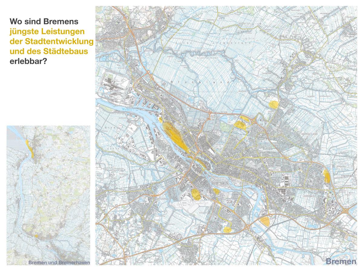 BildvonBremen_Stadtentwicklung_Interaktion_2.jpg