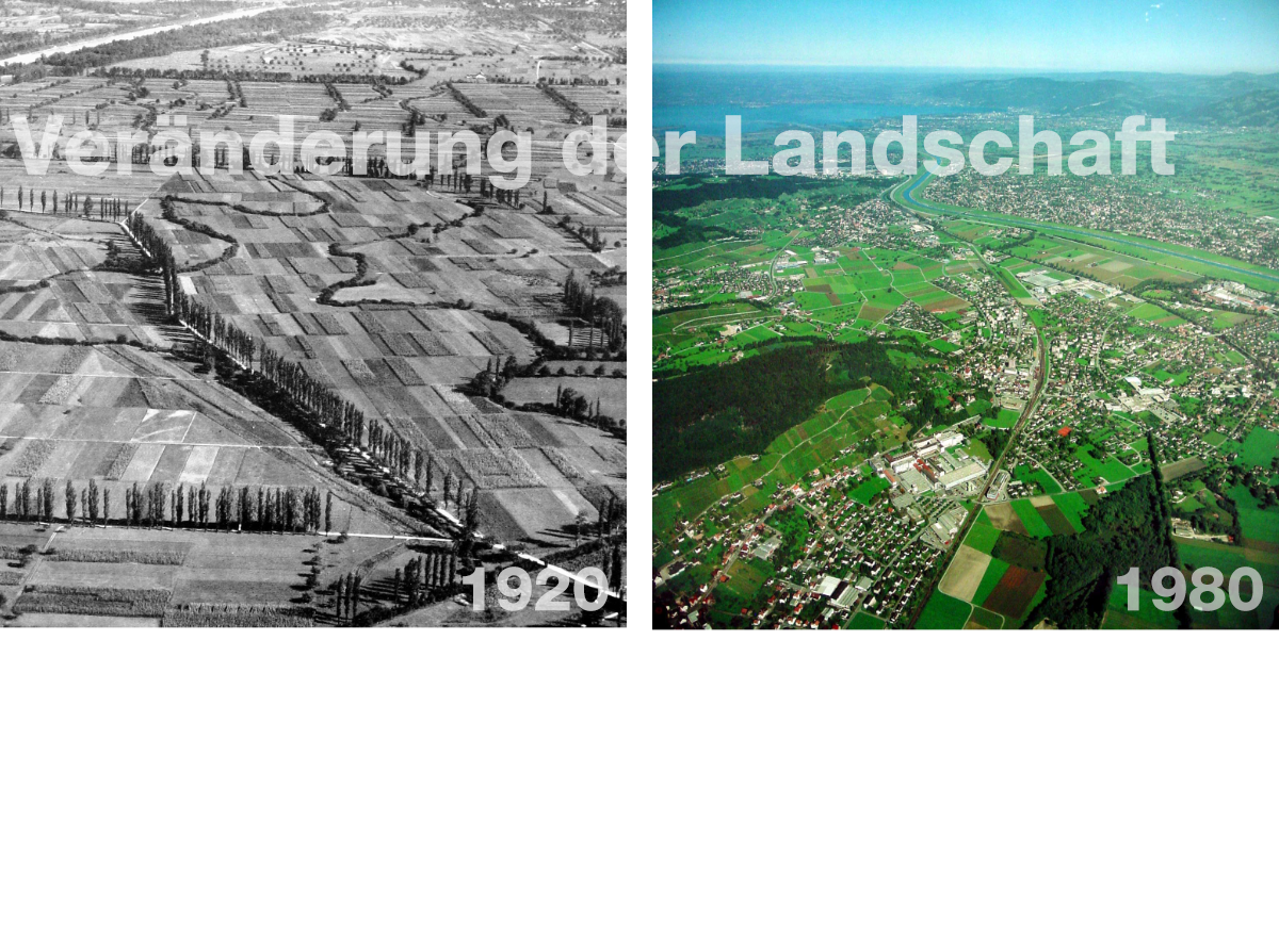 Landschaftshorizonte_Analyse_2.jpg