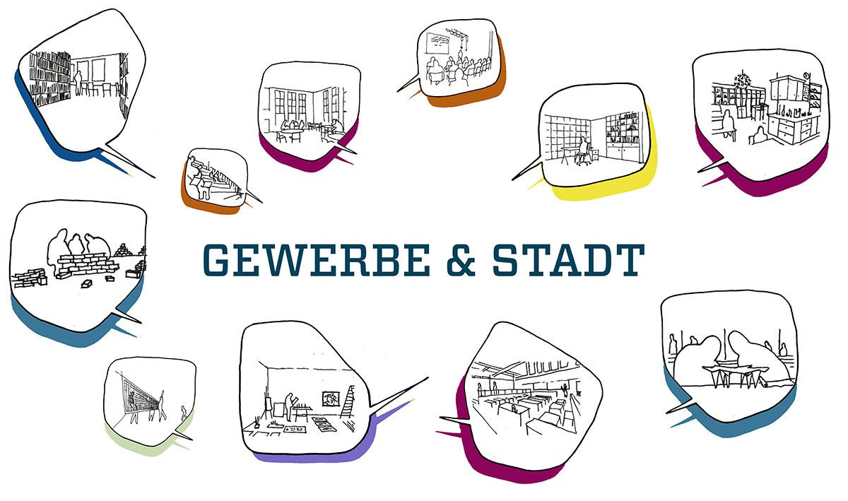 Gewerbe-und-Stadt.jpg