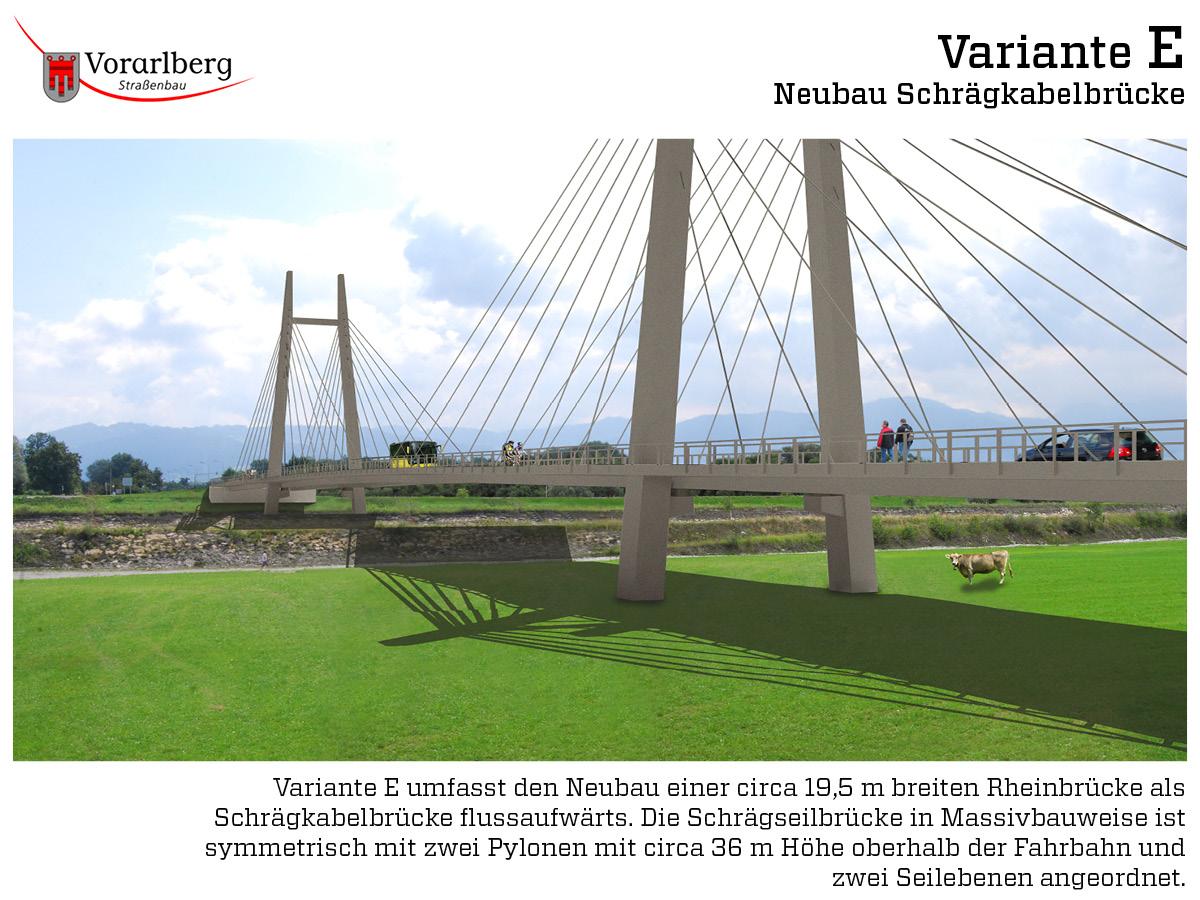Rheinbruecke_Kommunikation_6.jpg
