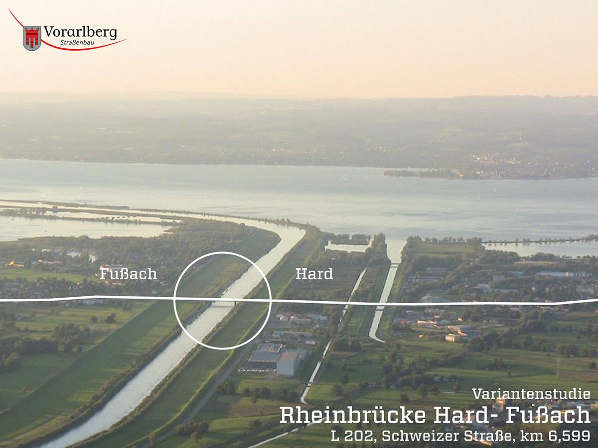 Rheinbruecke_Kommunikation_1.jpg