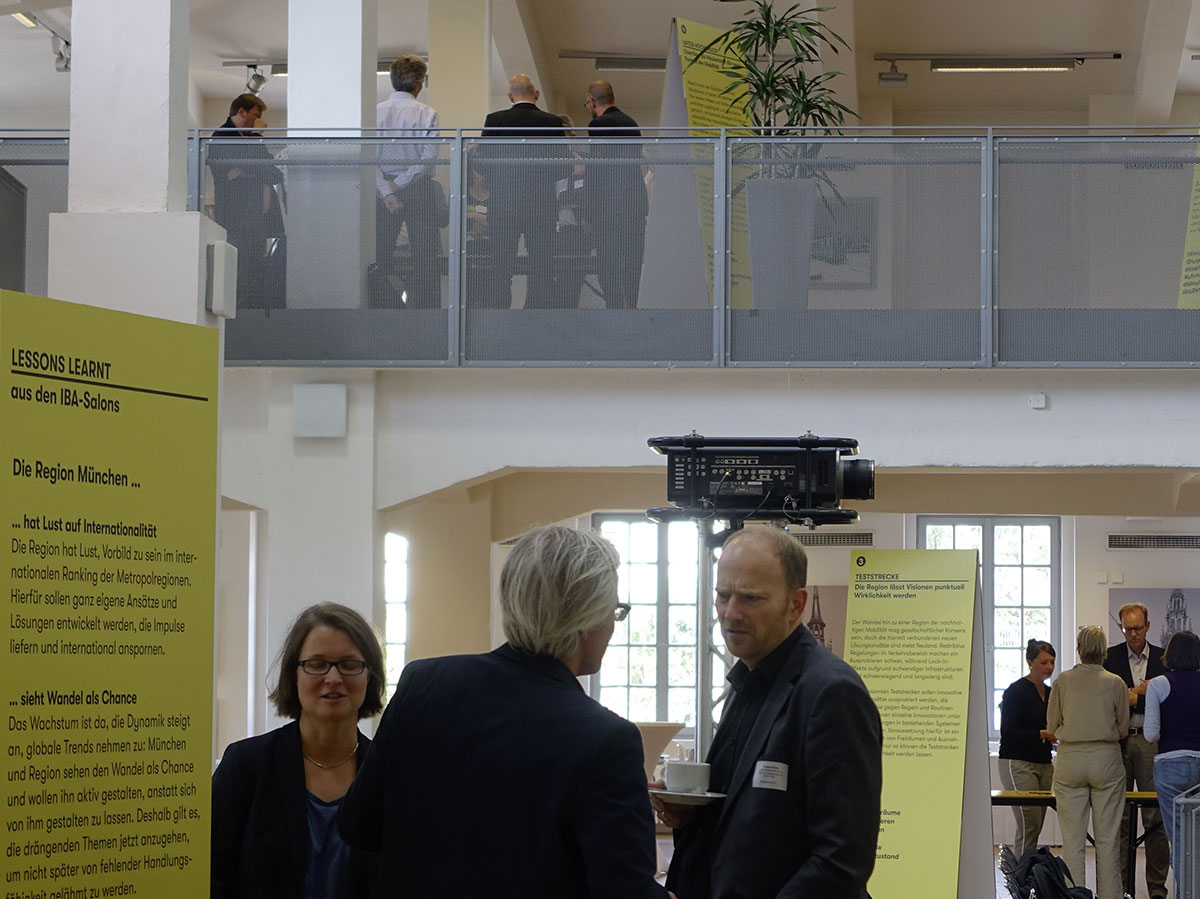 IBAsymposium2.jpg