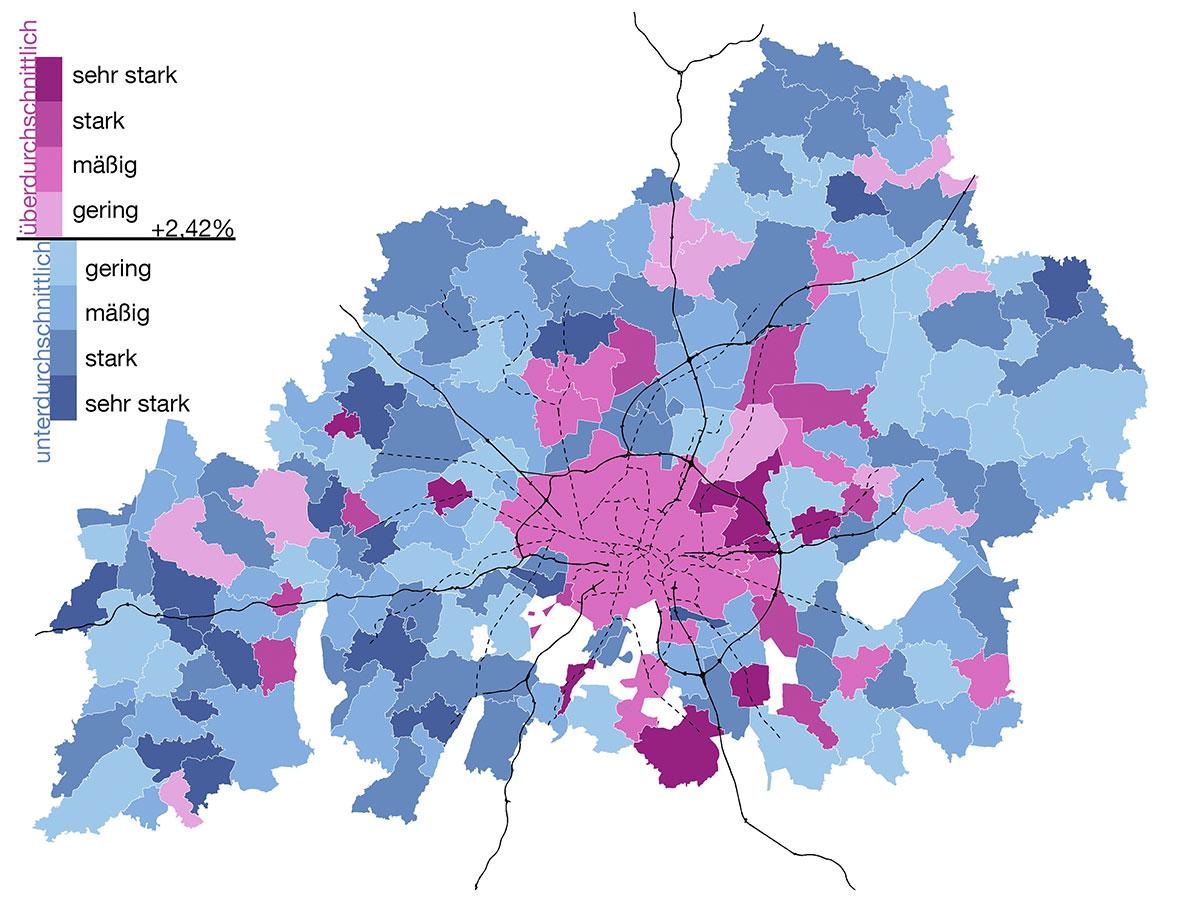 Wohnungsnachfrage_Analyse_1.jpg
