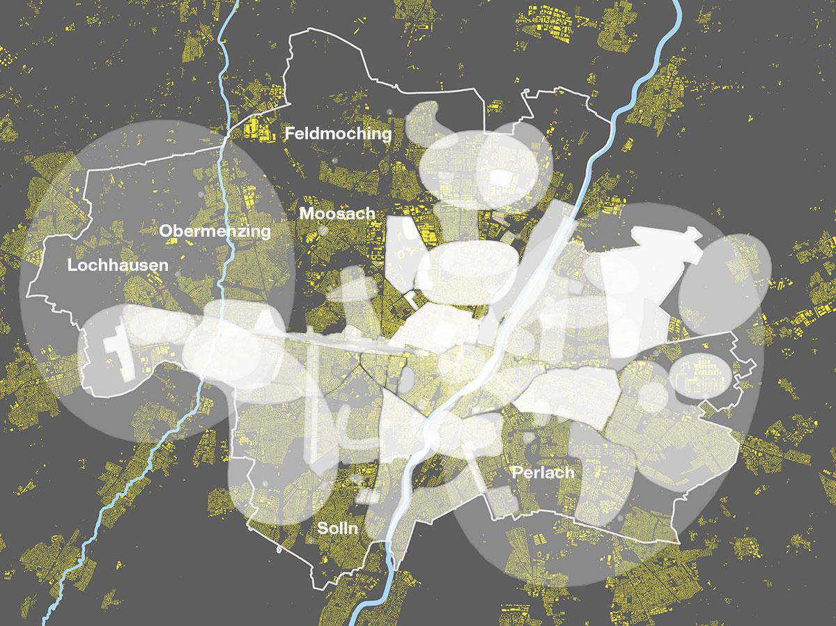 Reden-ueber-Stadt-06.jpg