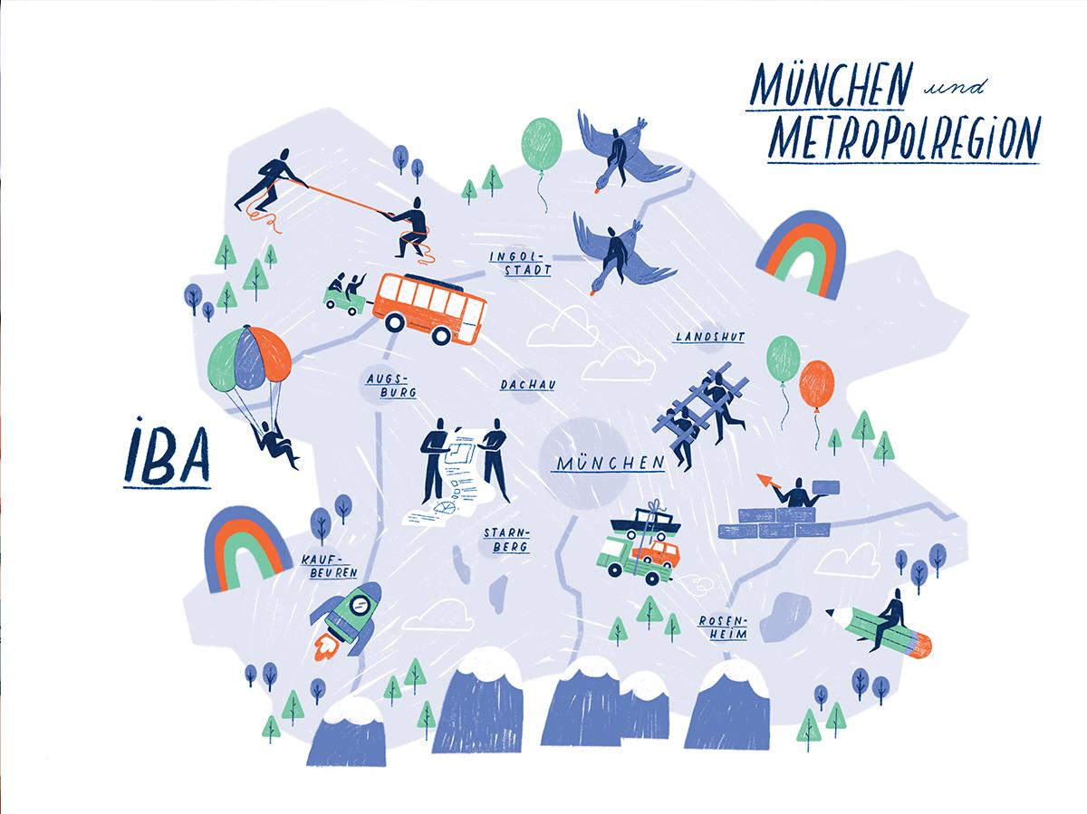 IBA-M-Karte-Metropolregion.png