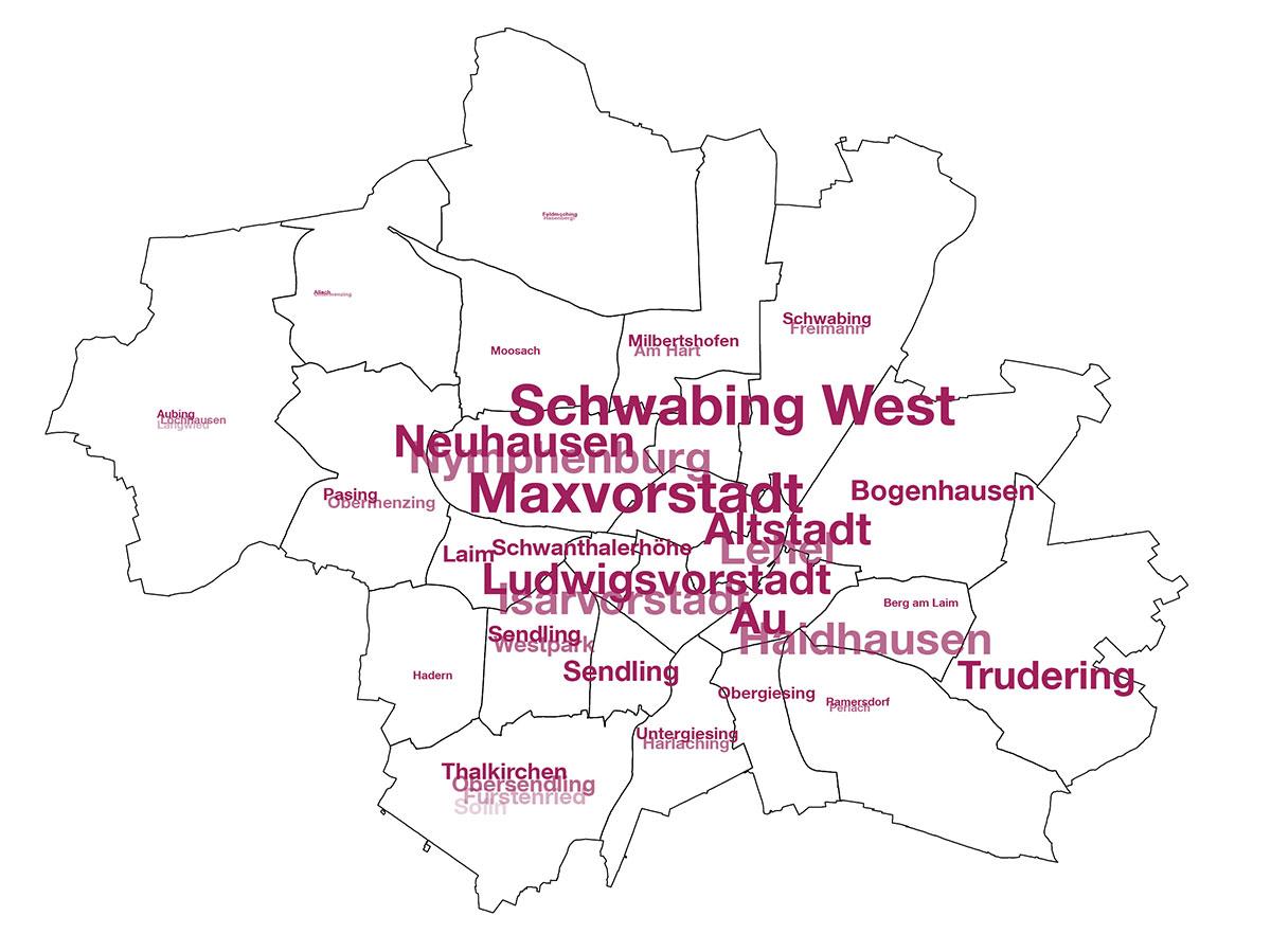 Wohnungsnachfrage_Forschung_1.jpg