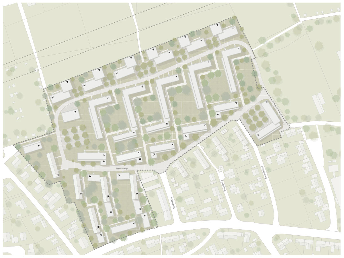 Tannenweg-Lageplan.jpg
