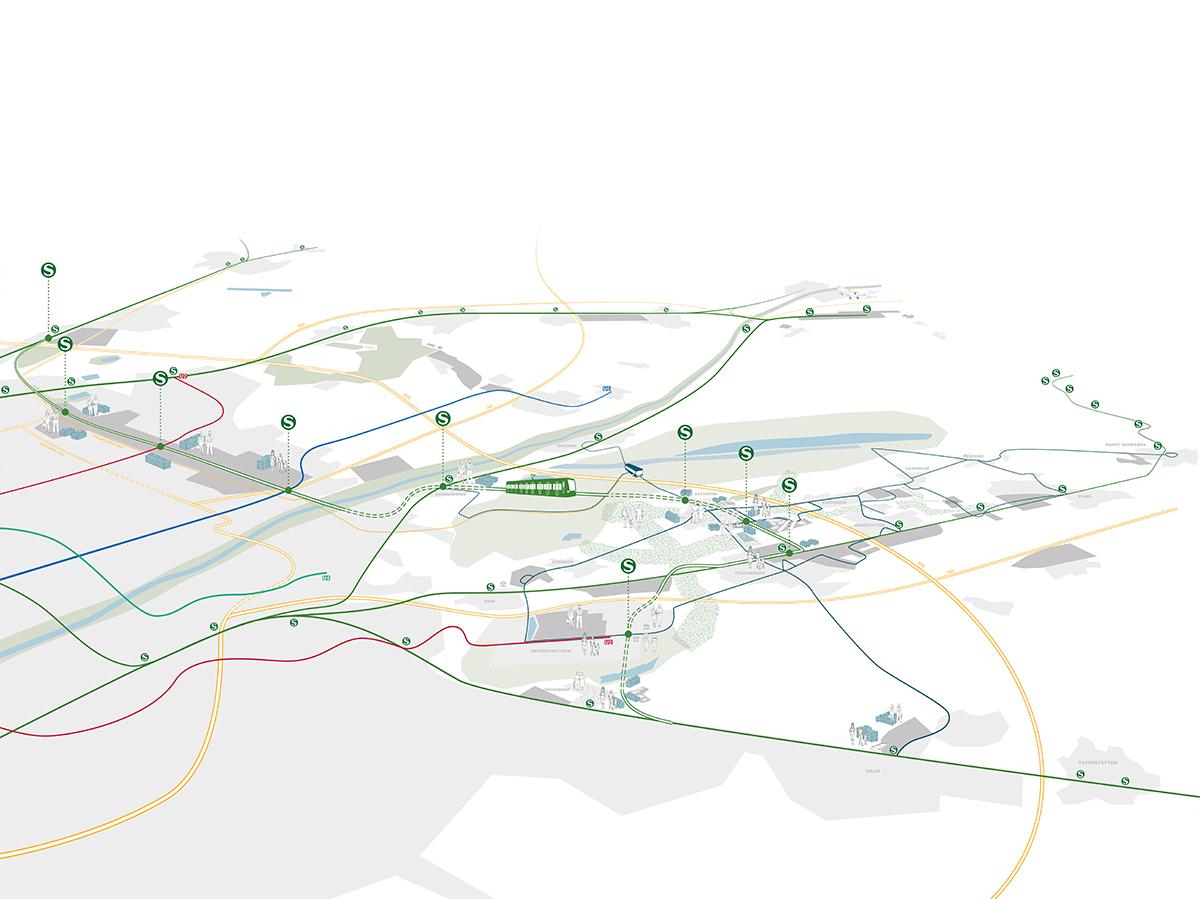 Visualisierung_Szenario_Nordostring.jpg