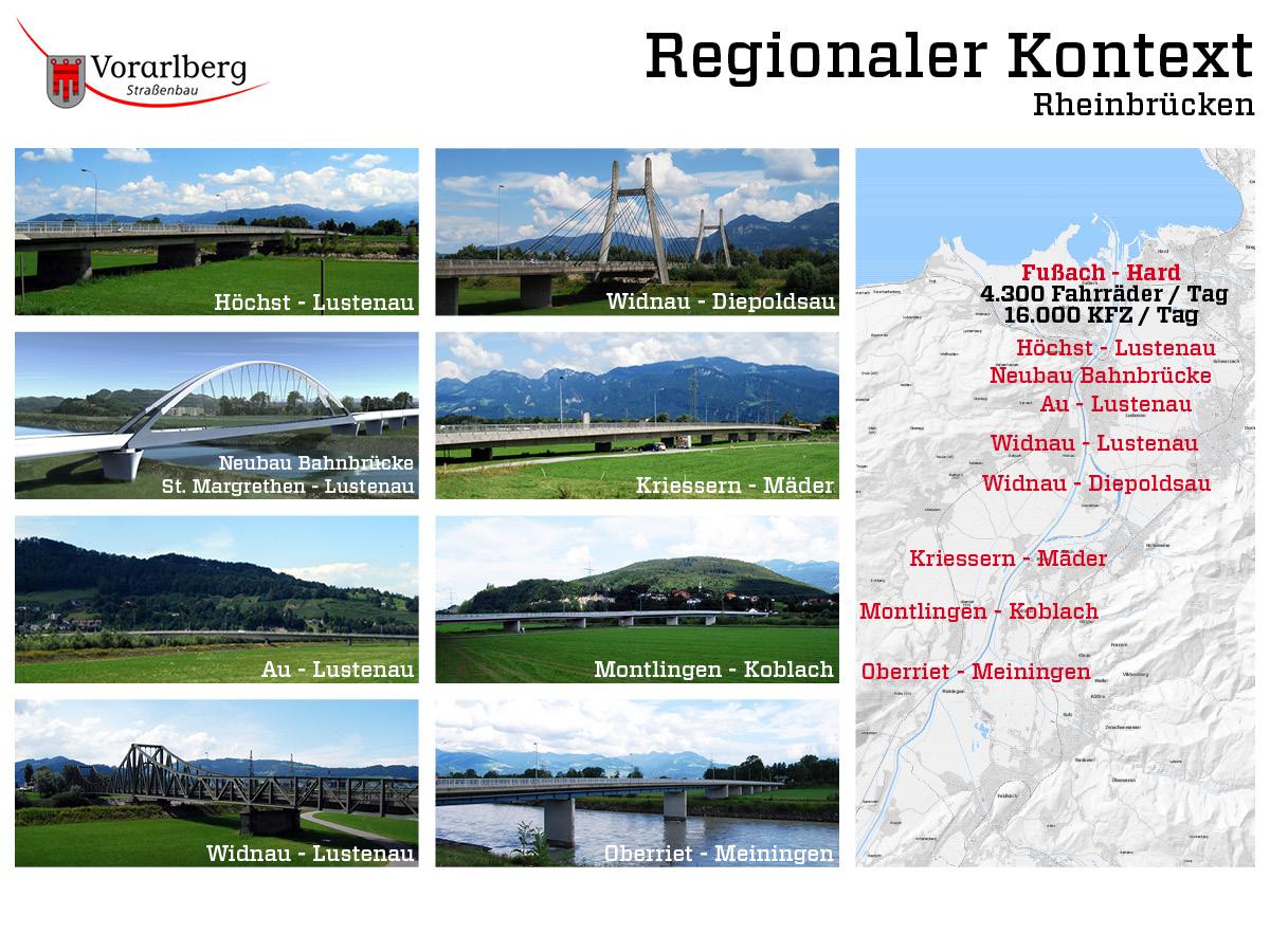 Rheinbruecke_Analyse_2.jpg