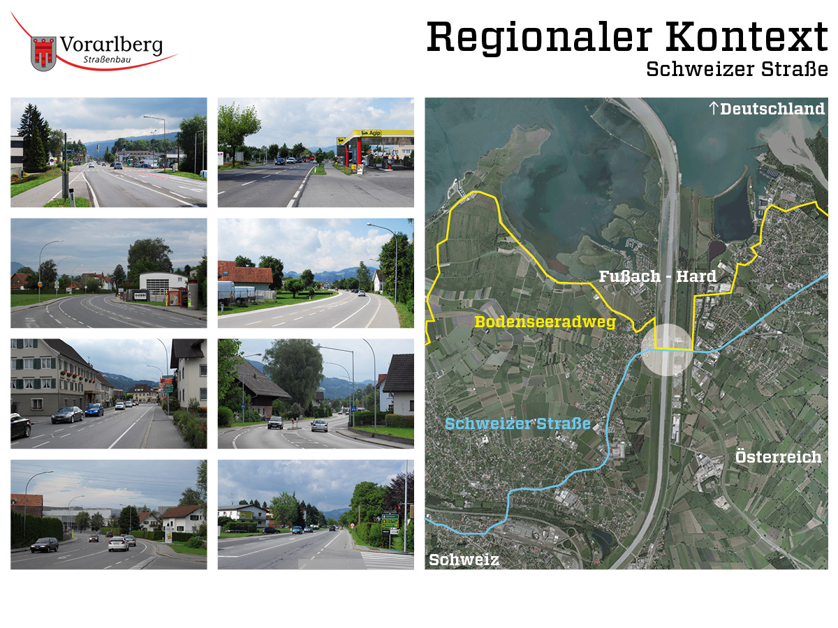 Rheinbruecke_Analyse_3.jpg