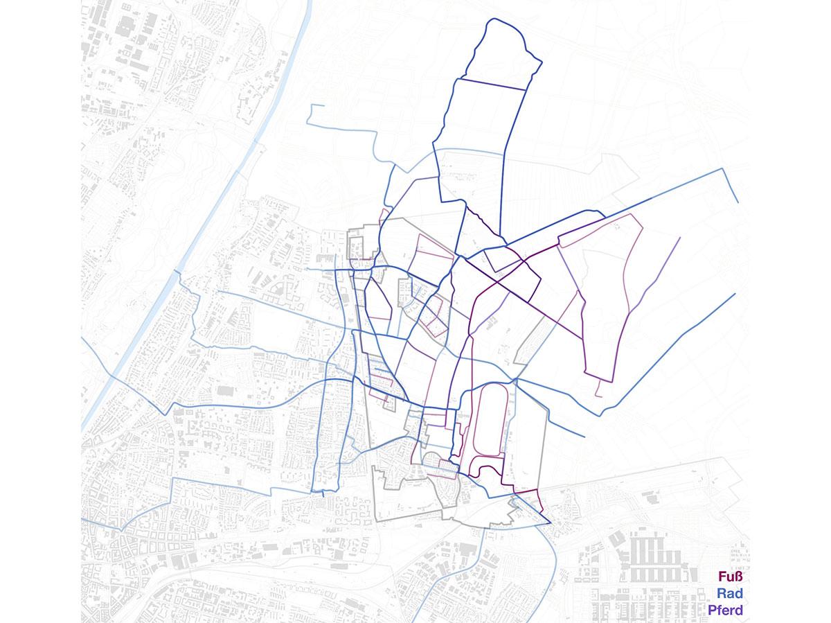 Nordosten_Analyse_1.jpg