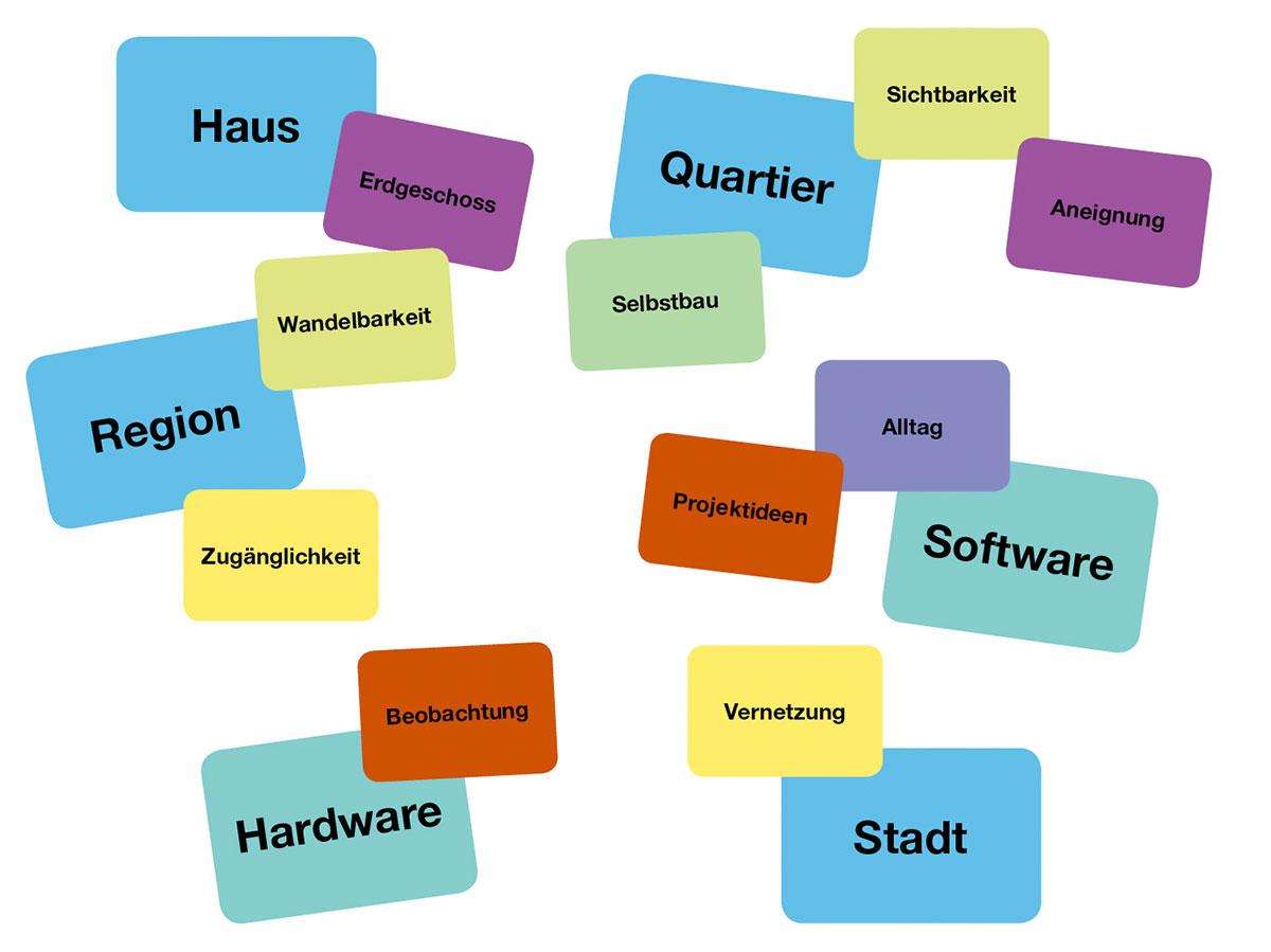 Wohnen-fuer-Alle-Integration-2.jpg
