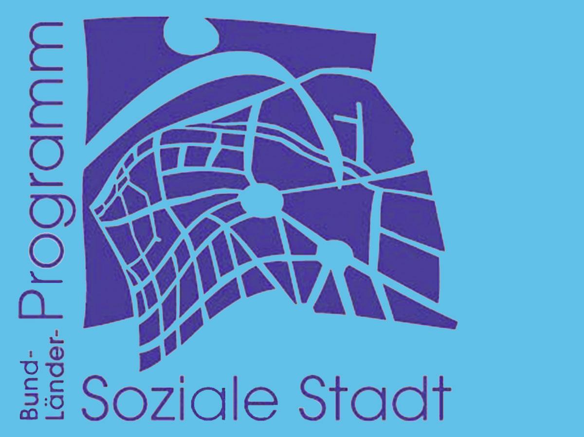 733734-Logo-soziale-Stadt-3zu4.jpg