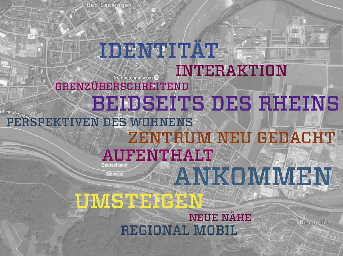 IBA_Basel_Stein_Saeckingen.jpg