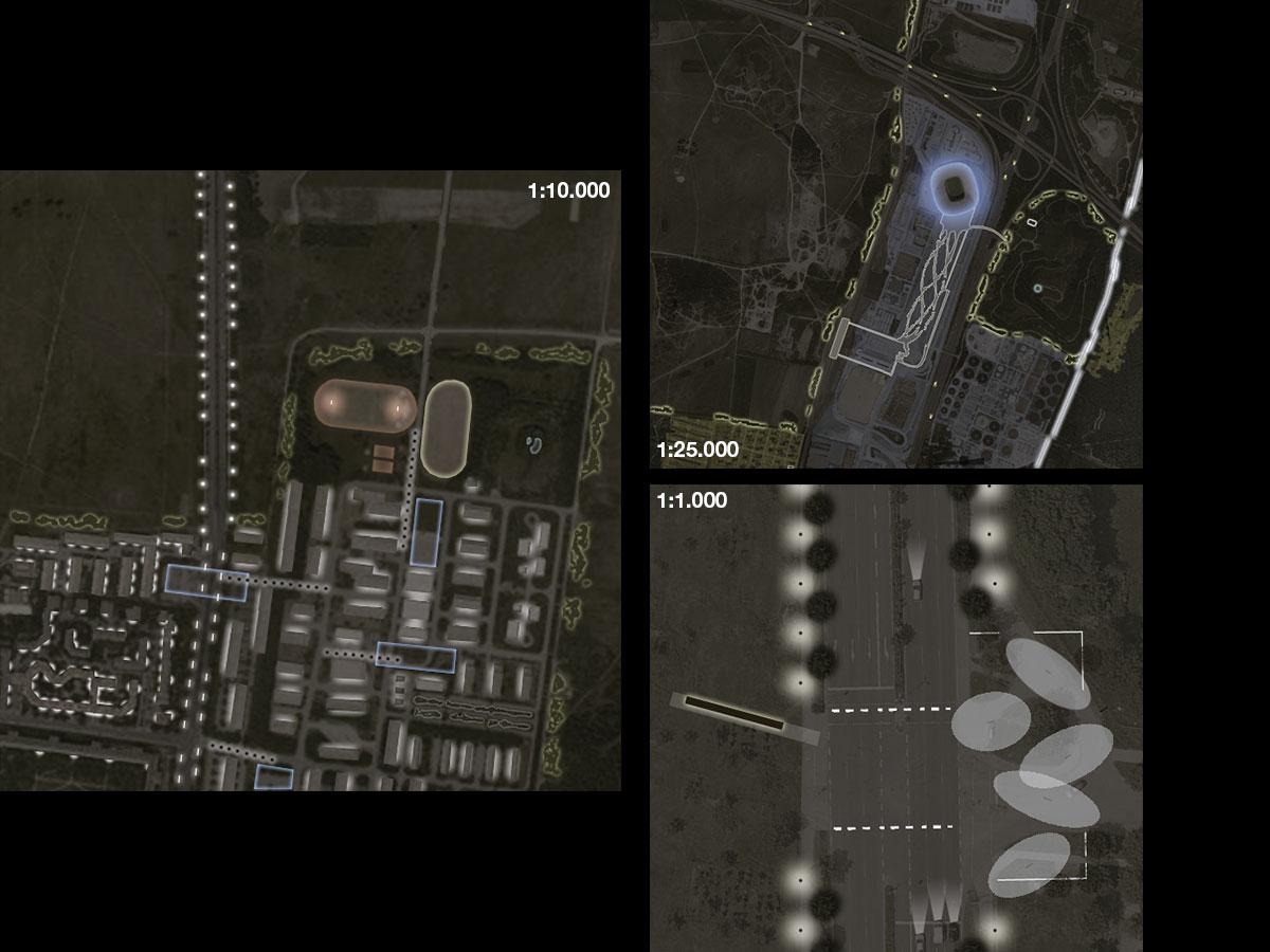 LichtplaeneRegionen_Konzept_4.jpg