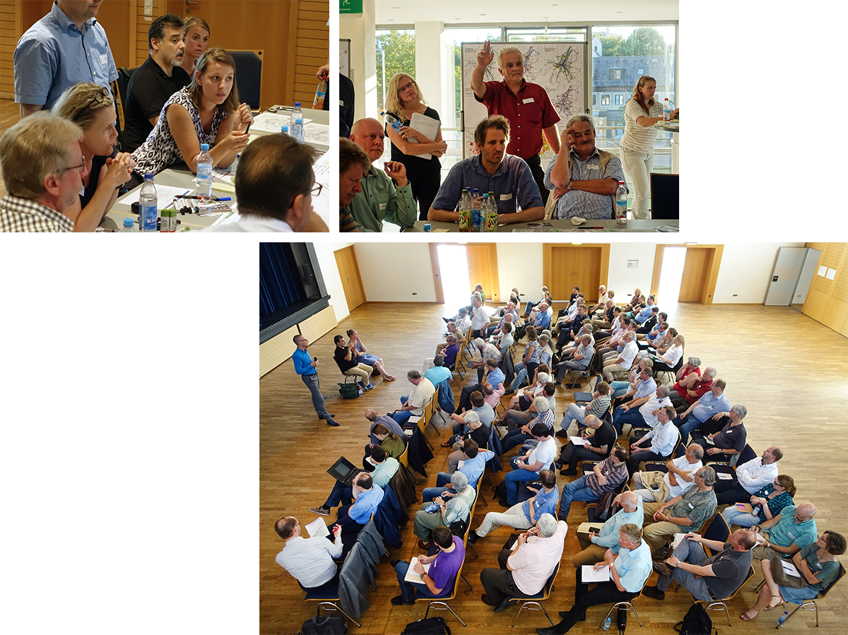 Impressionen-Workshop.png