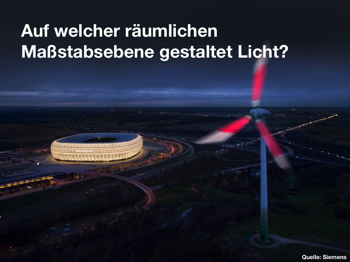 LichtplaeneRegionen_Konzept_2.jpg