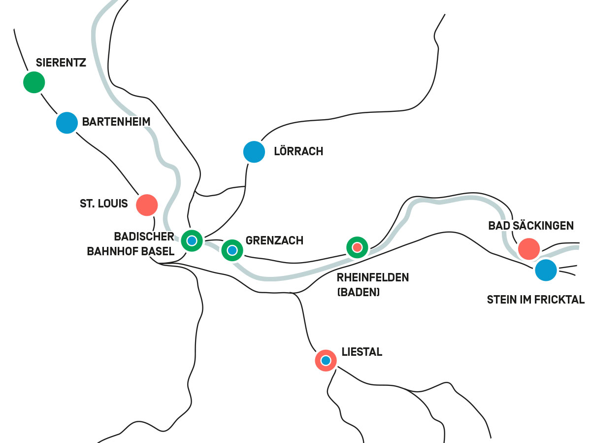 Aktive-Bahnhoefe-Karte.jpg