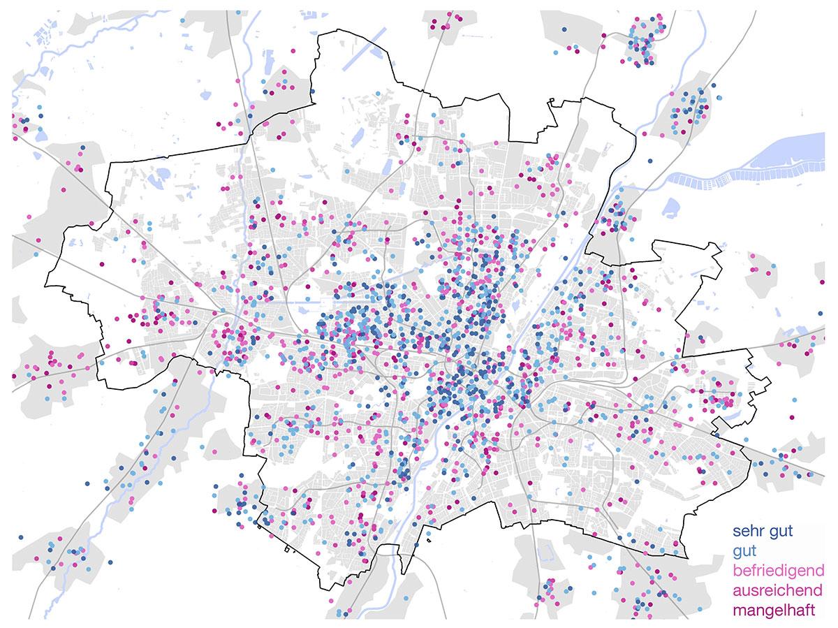 Wohnungsnachfrage_Analyse_4.jpg