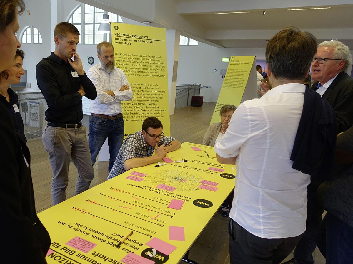 IBAsymposium1.jpg