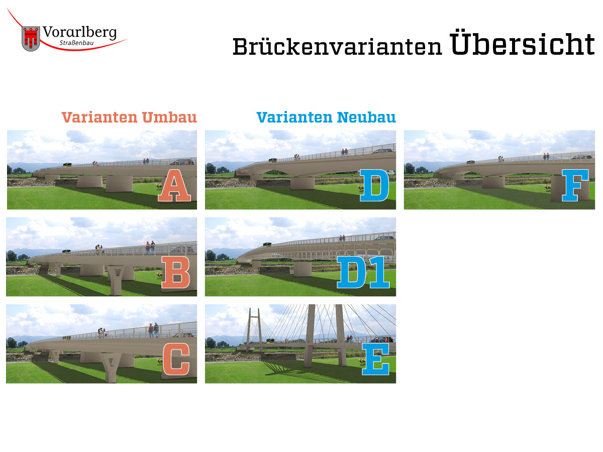 Rheinbruecke_Kommunikation_2.jpg
