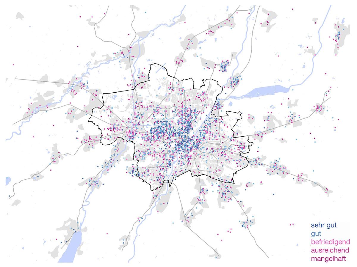 Wohnungsnachfrage_Analyse_3.jpg