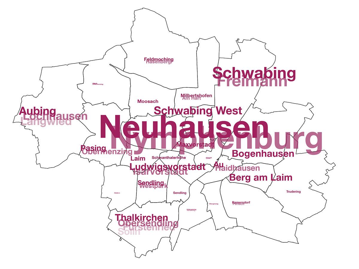 Wohnungsnachfrage_Forschung_3.jpg